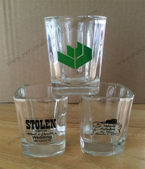 cheap barware glasses promotional barware shot glasses wholesale personalised