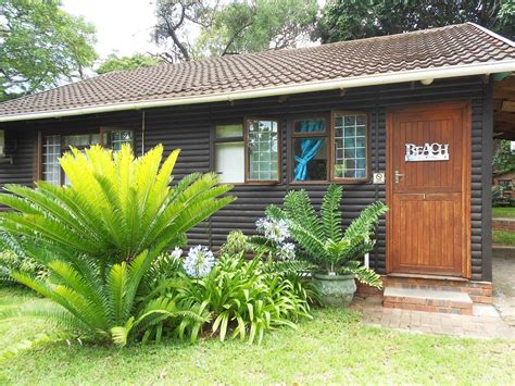 lai lai log cabin exterior accommodation st lucia south