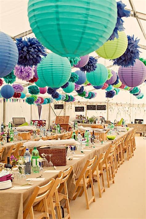 25 best ideas about paper lantern decorations on lantern decorations paper