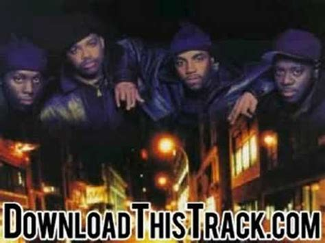 blackstreet mp 6 66 mb free booti call mp3 download tbm