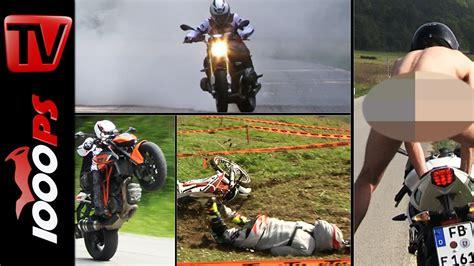 Motorrad Einwintern Kosten by Best Of Motorcycle 2014 1000ps Tv Quot Die Besten