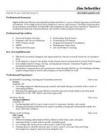 resume template create my cv help me builder
