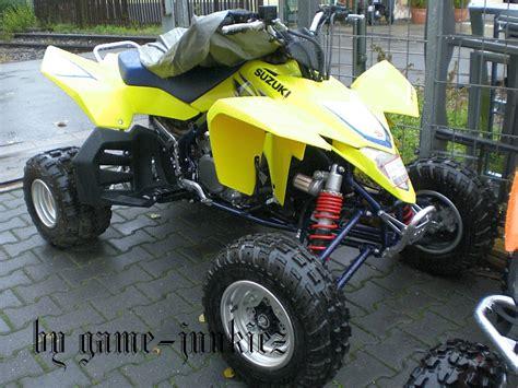 Suzuki Quadzilla Banned 2012 Suzuki Ltr 450 Specs
