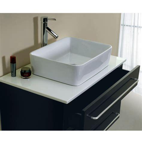 Complete Bathroom Vanity Sets Virtu Complete Bath Vanity Set Free Shipping