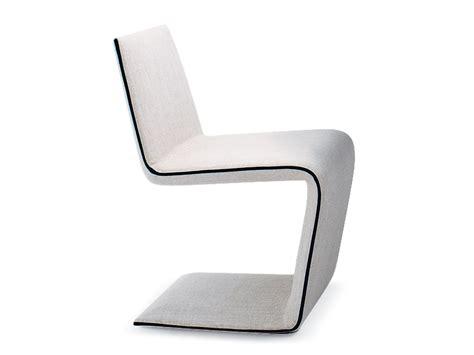 minotti sedie phillips chair by minotti design rodolfo dordoni