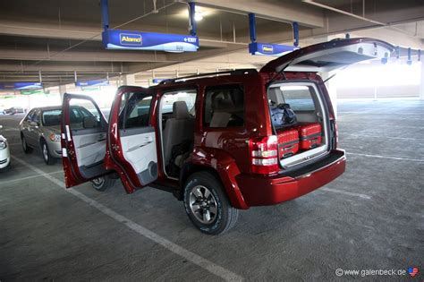 Jeep Rental Las Vegas Hertz Gold Plus Rewards Seite 6 Fl 252 Ge Autos Usa