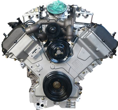 small engine repair training 2007 land rover lr3 seat position control service manual 2007 land rover lr3 replacement cam 2007 land rover lr3 video