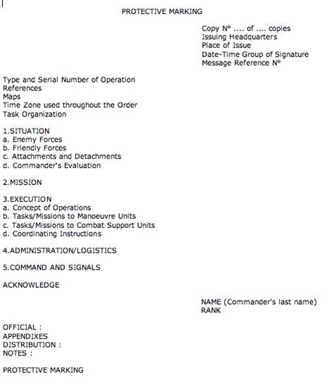 Lettre De Mission Pour Visa En Anglais Exemple Ordre De Mission En Anglais Document