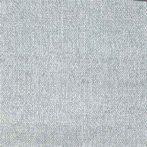blackout drapery fabric raffia blackout drapery fabric grey discount designer