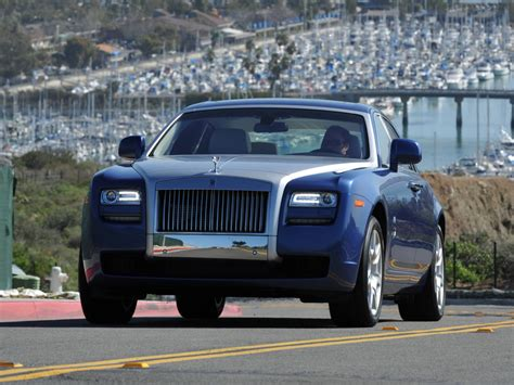 roll royce bmw rolls royce and bmw recall ghost 5 gt 7 series over