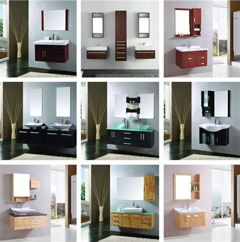 Factory Direct Bathroom Vanities Bathroom Vanities Sinks Lowes Factory Direct Bathroom Vanities Buy Curved Bathroom Vanity