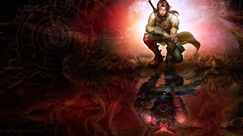 wallpaper dump video game awesome video game wallpaper may 2015 dump 1 design