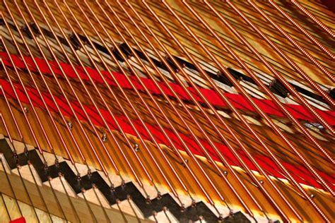 strings of file piano strings 6 jpg