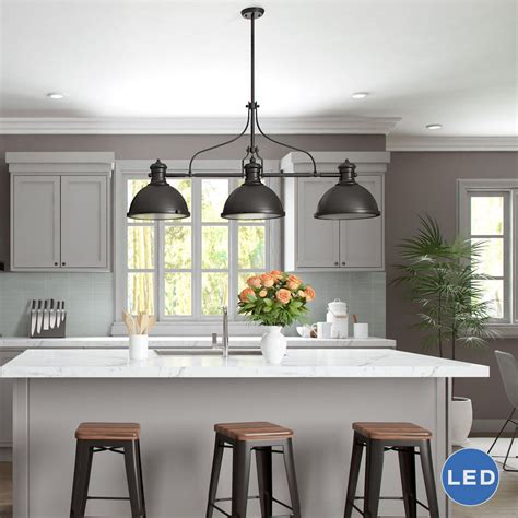 pendant lights above island pendant lights above island with hairstyles great
