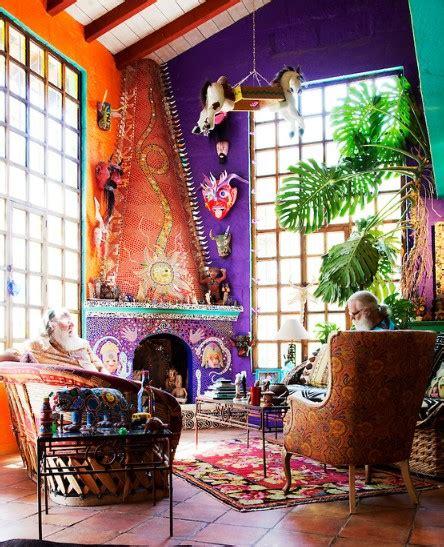 9 bohemian decorating ideas boho chic bedroom decor gypsy bedroom decorating ideas