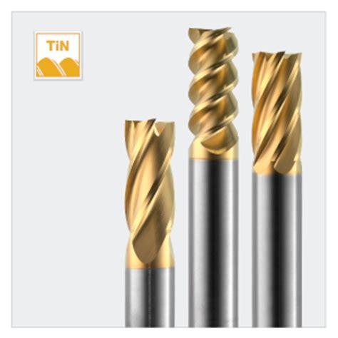titanium nitride coating tin titanium nitride coating robbjack corporation