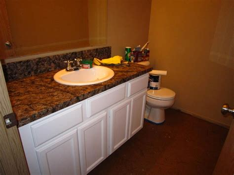 Faux Granite Countertop Kits by 137 Best Images About Do It With Paint On