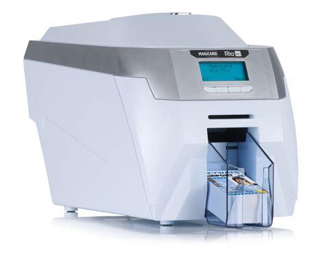 printers for card magicard id card printers and id badge printers