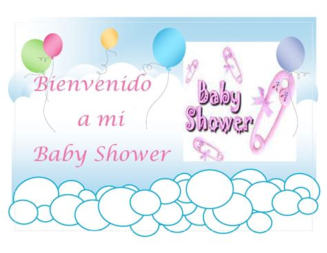 Baby Shower by Baby Shower