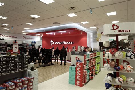 libreria ermes potenza shopping