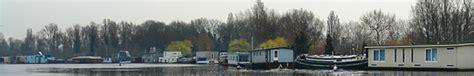 woonboot hypotheek rabobank taxatie aankoopkeuring woonboot motorboot en zeilboot