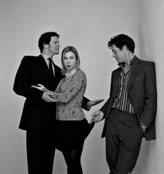 renée zellweger colin firth 1000 images about hugh grant on pinterest hugh grant