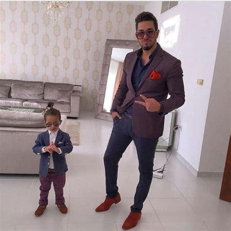 boy matching best 20 matching ideas on matching
