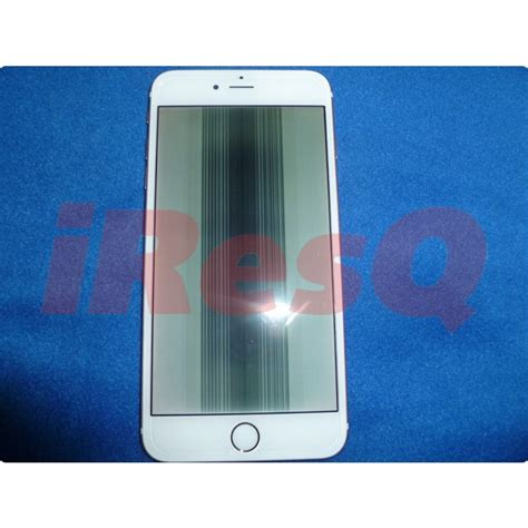 Service Lcd Iphone 6 iphone 6 lcd screen only repair replacement