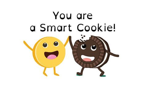 smart cookie books smart cookie easy readers simple books for beginning