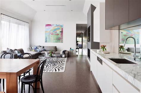 top interior designers  australia