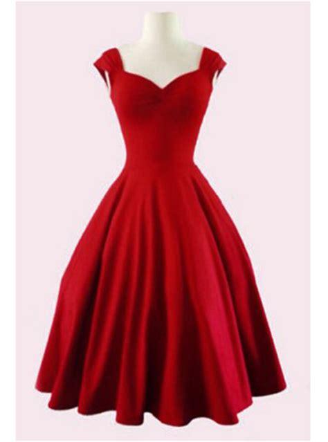 Brocade Cape Longdress vintage midi dress sweetheart neckline cap sleeve