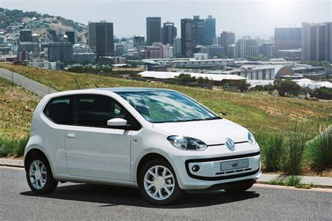 car volkswagen side view white volkswagen up side view image car pictures images