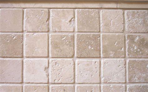 mosaik fliesen günstig naturstein mosaik fliesen mosaikfliesen bad wand boden