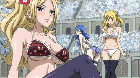 Kaos Attack On Titan Grey Special 2 Ka Snk 18 mirajane vs anime amino