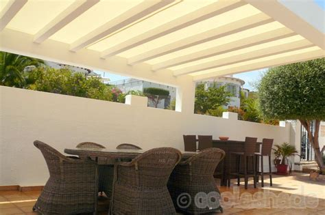 pergola design ideas shade cloth pergola sails valencia