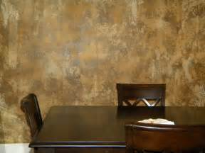decorative faux finish traditional dining room seattle by artistic accent walls