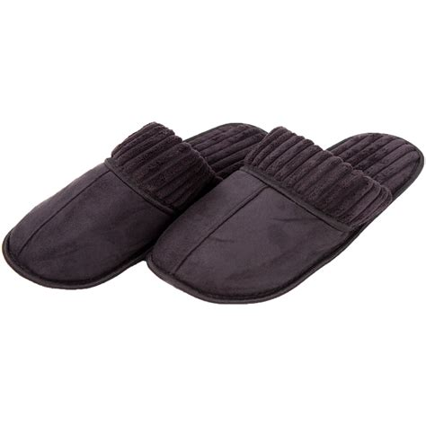 indoor house shoes house shoe slippers 28 images s slippers romika