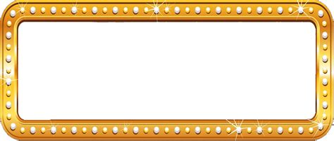 html images marquee marquee clipart free collection download and share