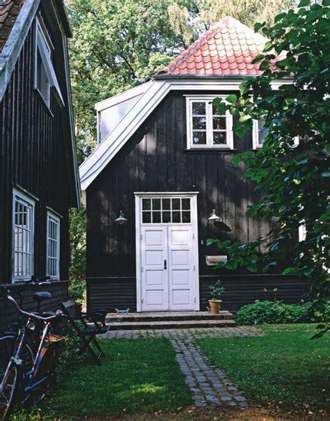 black siding houses 17 best ideas about black exterior on pinterest cottage exterior black house and