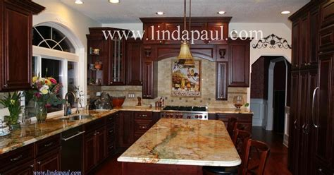 4 ideas to create a tuscan kitchen backsplash modern kitchen backsplash ideas designs and pictures of