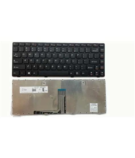 Keyboard Laptop Lenovo G480 hako lenovo g480 compatible laptop keyboard buy hako