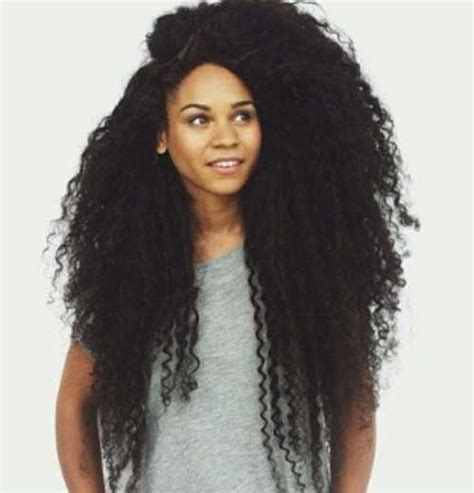 images of the weave on hair for the year 2015 20 afro weave hair hairstyles haircuts 2016 2017
