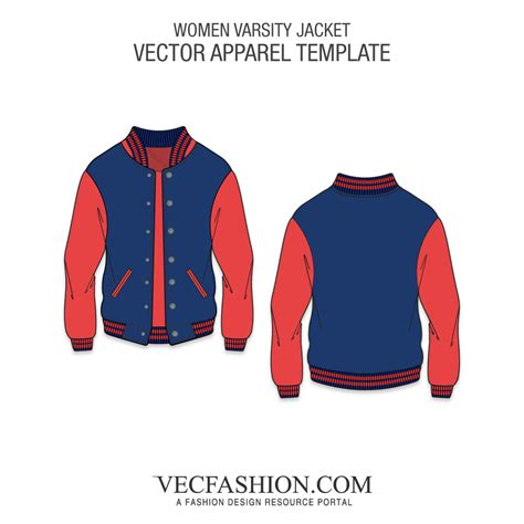 varsity jacket template psd varsity jacket template psd image collections template