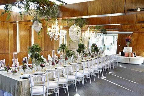 rustic wedding locations sydney top 20 rustic wedding venues in sydney
