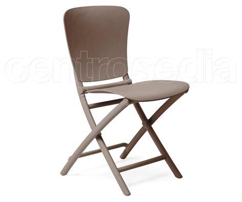 sedie pieghevoli plastica zac classic sedia pieghevole polipropilene sedie pieghevoli