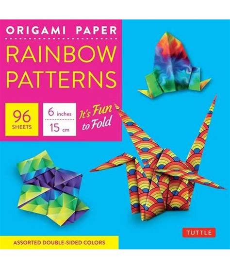 Origami Sheets India - buy origami paper india