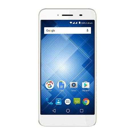 Handphone Panasonic Android harga panasonic eluga i3 mega dan spesifikasi november
