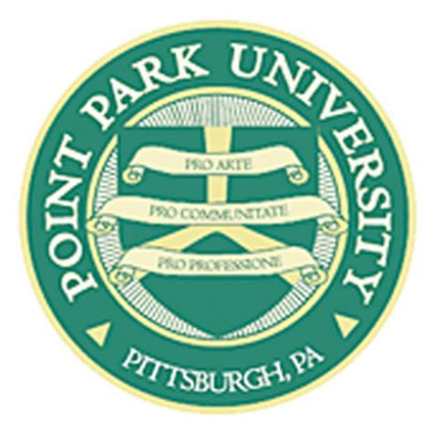 Point Park Mba Alumni by Point Park Copa
