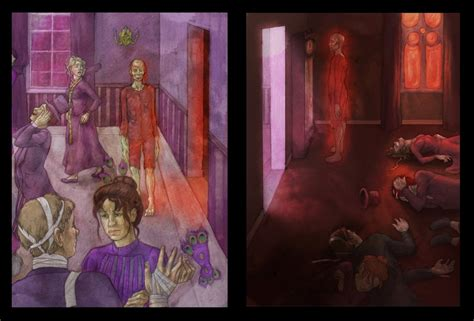 masque of the rooms masque of the by shley77 on deviantart
