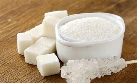 alimentazione con acetone dieta per chetoni nelle urine diabete gestazionale e